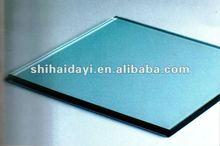 largest glass manufacturer