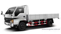KINGSTAR PLUTO B1 4.5 Ton 6 Wheeler truck