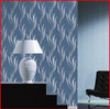 Commercial Vinyl Wallpaper/Wallcovering