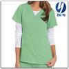 OEM factory made in China medical nursing scrubs