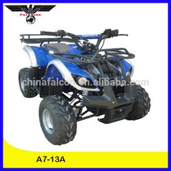 off road bike/off road quad / gas ATV (A7-13)