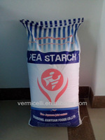 Modified Pea Starch Made In China