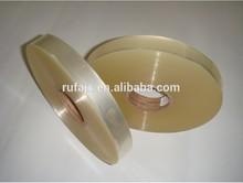 Waterproof Tent Seam Seal Tape