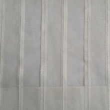 100% polyester sheer fabric 100% polyester quilting fabrics