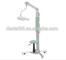 portable digital dental x-ray for dentist with high quality