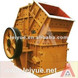 High-efficiency Complex Crusher Price