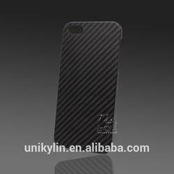 Carbon Fiber Ultra Slim Case Skin Back Cover Case for iPhone 6