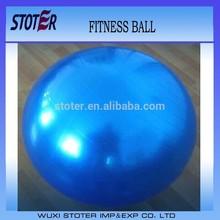 wholesale ecofriendly PVC antiburst excercise ball