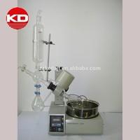 Better design fractional distillation of alcohol