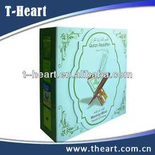 PQ15 best price digital pen al quran