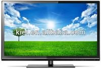 2015 new design 32 inch led tv/HD 1366*768/BOE/PANDA panel/smart tv optional/china factory