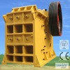 PE Series Stone jaw crusher,Rock crusher,Jaw stone crusher