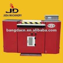 Best Leather Splitting Machine BD-L620W