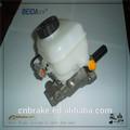 47207-26020 maître cylindre de frein utilisé bus toyota hiace