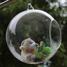 wholesale blown glass ornaments for Christmas tree