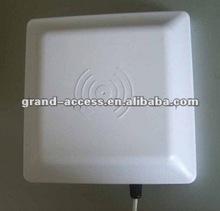 Integrated UHF long range sim card Reader with Passive Tags(10M) GAR-324A