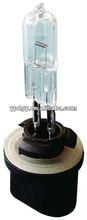 Original Line Car Headlight PG13 12v 50w 885 halogen bulb