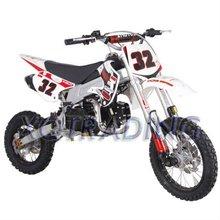 125CC Dirt Bike 125XQ-32D
