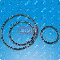 RCCN rectangular washers rubber