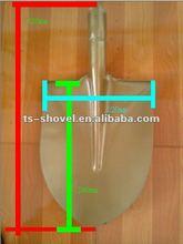 names garden tools types of shovel