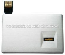 2012 the newest fingerprint usb flash drive