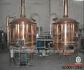 Bbl 7 microbrewery más barato, bbl 7 de alta calidad de equipo de fábrica de cerveza micro equipo de fábrica de cerveza, barril de cerveza