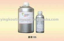 11-Oxahexadecanolide/Musk R-1(3391-83-1) for perfume