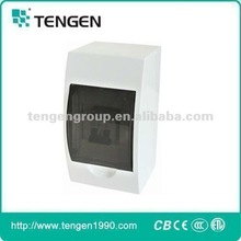 TSM distribution box/ power box / CE approved