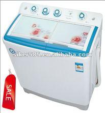 2012 newest design washing machine