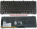 Marque nouveau clavier d'ordinateur portable pour hp pavilion série dv5( dv5 dv5t dv5- 1000)--- aeqt6u00040