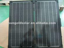 solar charging kits for RV/battery/car/camping/boat