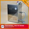 cheap dental equipment AX-SCB dental steam cleaner