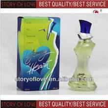 branded original sex perfume for women (No.9185B)