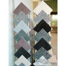 grey granite/cheap granite tile/granite slab/swimming pool tile cheap
