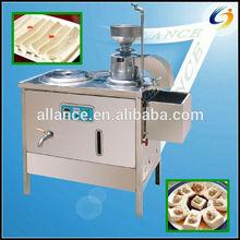 Good machine of tofu