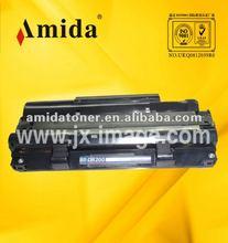 DR-250/200 Drum Unit Toner Cartridge