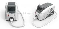 digital handheld Hair Removal Machine