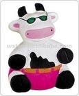 PU mini foam balls for promotional gifts