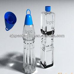 PET bottle China Make