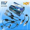 Kit Xenon Super Vision HID H1 H4 H7 H8 H11 9005 9006 9004 9007 H13
