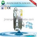 Alta qualidade completo- automático alta eficiência auto enchimento líquido