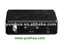 adaptador dongle i-box nagra 3 free for chile (Azclass SKY HD)