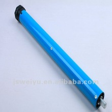 WY45-10S16rpm Tubular Motor For Roller Blinds with good quality