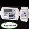 JOY111 STS Split 1 Phase Prepaid/prepay energy/electric/power/electricity/watt hour Meter
