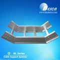 Aluminio escalera de cable( ul, nema, ce)