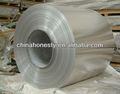 Bobina di alluminio prezzi fob 2600usd/ton