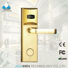 hotel room door locks H-101