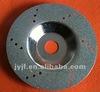Diamond Wheel(Grinding Disc)/Stone Tool/Diamond Cutting Disc,Abrasive Cutting disc/Wheel