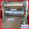 China wpc machine/production line for boards and profiles
