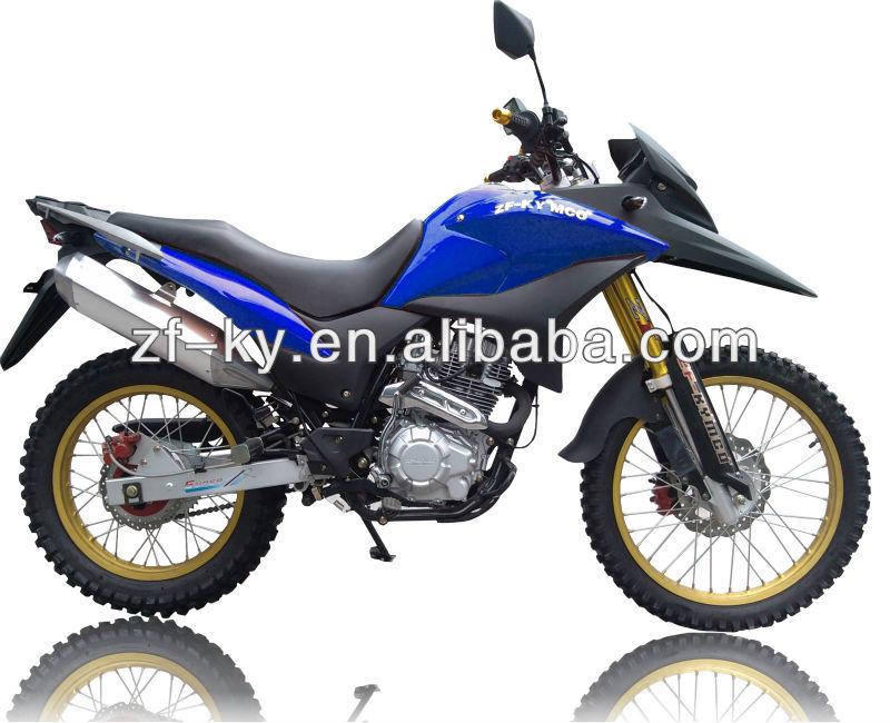 Xre300จักรยานenduro200, รถจักรยานยนต์enduroefi, enduroมอเตอร์ไซด์